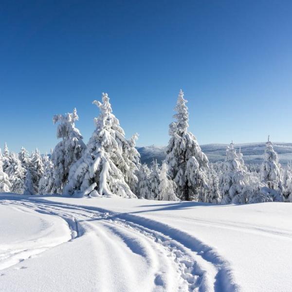 zima-krkonose-3.jpg